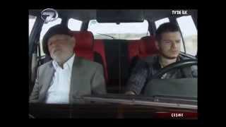 Aman çeşme - Ali Ercan - (Tv Filmi Çeşme)