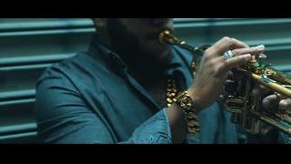 Apollo Brown & Skyzoo - Nodding Off   Official Video
