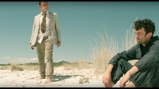 RANCORE & DJ MYKE   S.U.N.S.H.I.N.E.   [OFFICIAL VIDEO]
