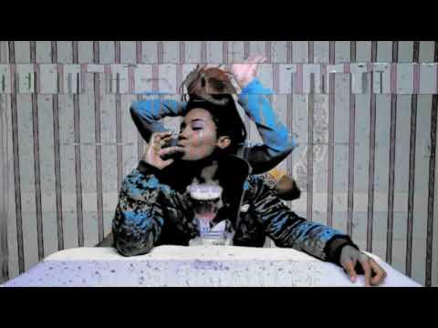 CamelPhat & Elderbrook 'Cola' (Robin Schulz Remix)
