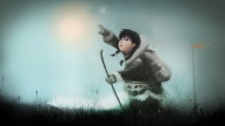 Never Alone Kisima Ingitchuna (Android) - The best game of the year for Android