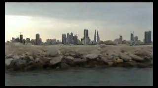 اغاني حصرية كلمة نطقها أبو - ليالي البحرينية تحميل MP3