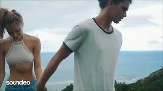 Bazzi  Feat  Camila Cabello - Beautiful (Bazzi VS EDX's Ibiza Sunrise Remix)