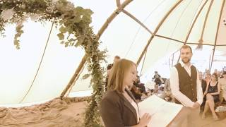 Rachel and Robbie's Feature film