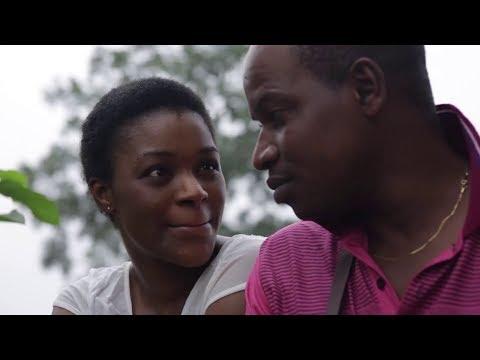 BONDAGE SEASON 5 - LATEST 2018 NIGERIAN NOLLYWOOD MOVIES