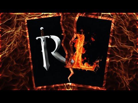 Top 5 BANNED RuneLite Plugins (OSRS) - смотреть онлайн на