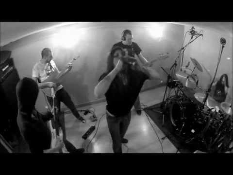 Hungry For The Truth - Live session 04012012