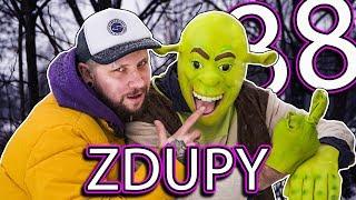 Shrek Jest Miłością, Kononowicz Życiem - Z DVPY #88