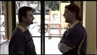 Clerks II (2006) Video