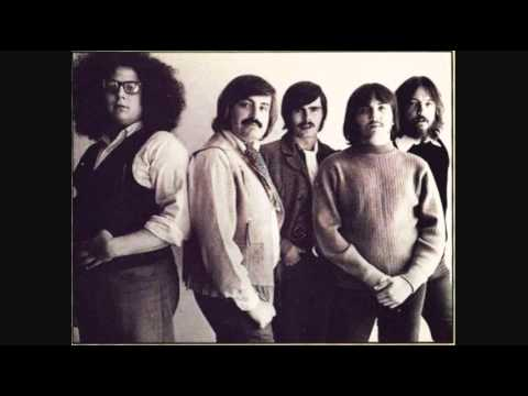 Elenore (1968) (Song) by The Turtles
