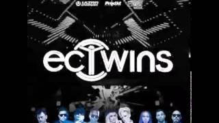 E11EVEN MIAMI MUSIC WEEK 2015