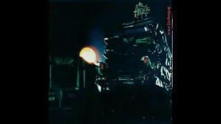 The Angels - No Sleep in Hell (Original, John Brewster vocals)