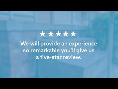 5 Star Review Rogersville, MO