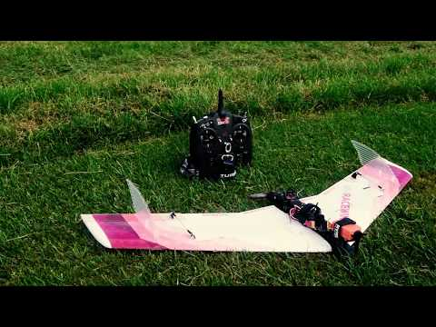 mini-race-wing-build-video--review-p1---supplied-by-flybot