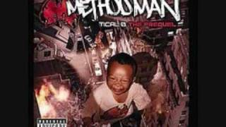 Method Man feat. Raekwon - The Turn
