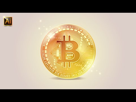 Butterfly bitcoin miner