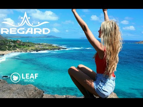 Good By Summer – The Best Of Vocal Nu Disco Deep House Music Chill Out – Mix By Regard