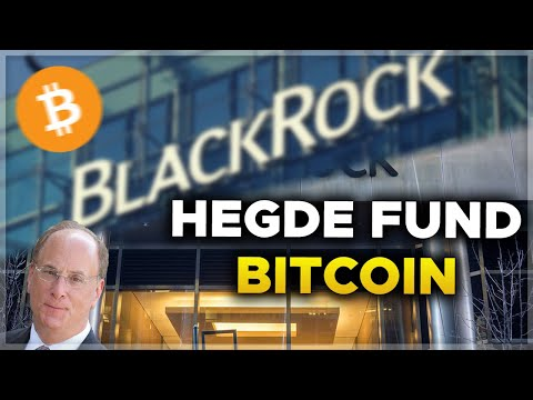 Comentarii despre bitcoin