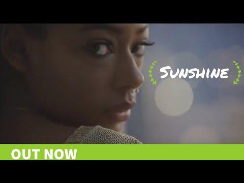 New Video: R2Bees – Sunshine
