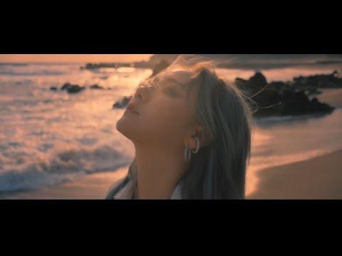 CL  +5 STAR+ 官方 MV