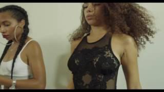 Drug Money - DaBaby (Video)