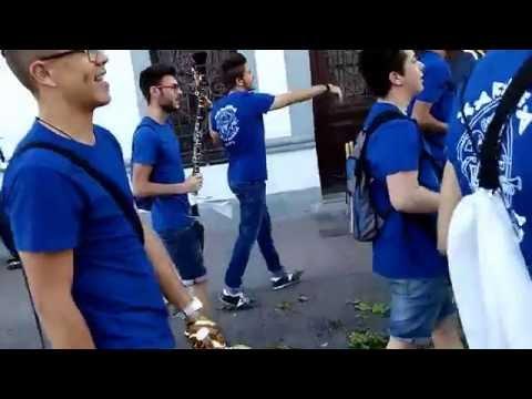 Video 6 de Charanga Pico Y Pala