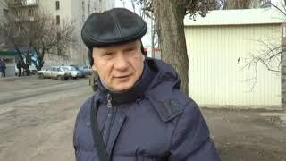 """Объектив-новости"" 8 января 2020"