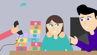 Asset Bank video