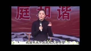 傅冲:父母离婚,造成孩子多年心理扭曲?怎么回头?