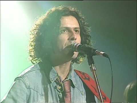 Coti video Nada fue un error - CM Vivo 2005