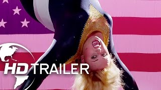Pitch Perfect 2 Film Trailer