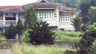 preview picture of video 'WISMA 1 PULAU SAMBU.001.mov'