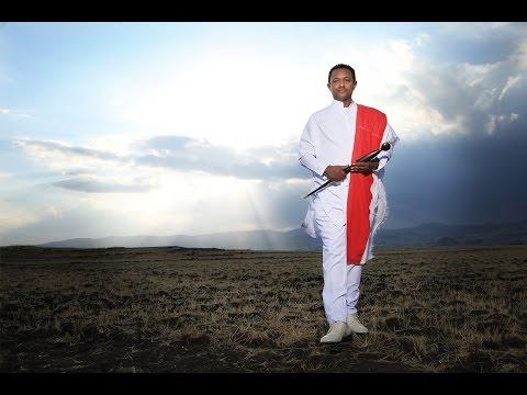 Teddy Afro - ኢትዮጵያ - Ethiopia - [NEW MUSIC PROMO 2017]