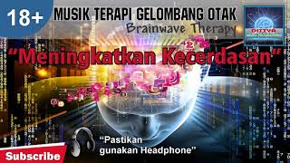 Musik Terapi Untuk Meningkatkan Kecerdasan Brainwave Therapy Music Full Planetlagu Com Mpeg4