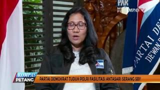 Video Antasari Azhar Laporkan Polda Metro Jaya Bukan SBY MP3, 3GP, MP4, WEBM, AVI, FLV Agustus 2019
