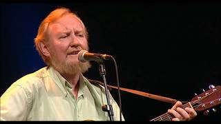 The Black Velvet Band - The Dubliners (40 Years - Live From The Gaiety)