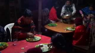 preview picture of video 'Picnic Shyamapolly Tinsukia Sikha Deb'
