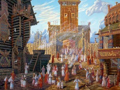 Когда проходит общая исповедь в храме