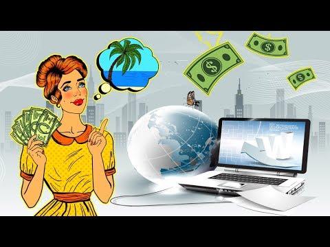 Котировки доллар- рубль онлайн на forex