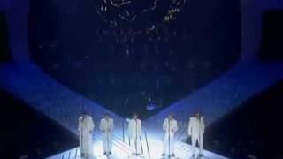 17-Boyzone-No Matter What