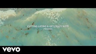 Lady Love - Jau D  (Video)