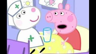 Peppa Pig Wutz Deutsch Neue Episoden 2018 #84