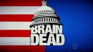 Braindead - Trailer 1