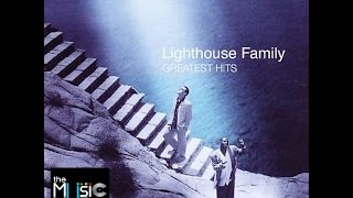 LIGHTHOUSE FAMILY ◙ Greatest Hits [full cd]