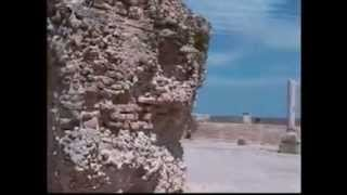 preview picture of video 'Ancient City of Carthage'
