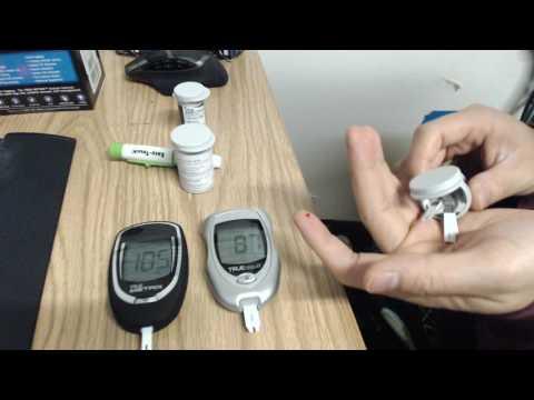 El síndrome de dolor polineuropatía diabética