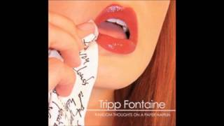 Tripp Fontaine (Troy Baker)- Save Me