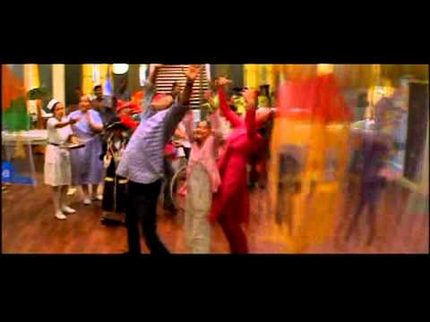 """""""Aao Milke Gaayein Aisa [Full Song] """"   Armaan   Anil Kapoor"""