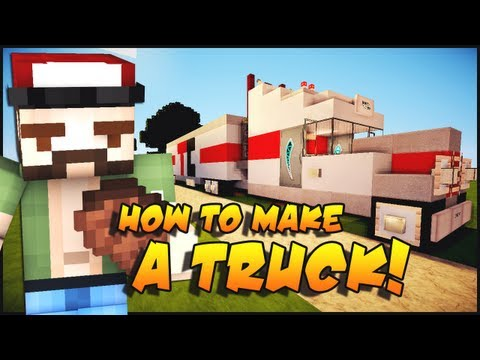 Minecraft Walkthrough Lets Build Hd House 8x8 Lot By Keralis Game Video Walkthroughs