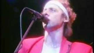 Dire Straits - Two young lovers [Alchemy; Live]
